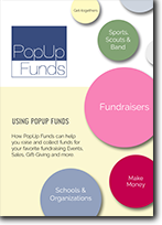 Fundraisers (2)