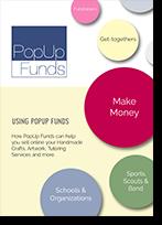 Make Money (2)