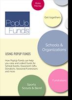 Schools and Organizations